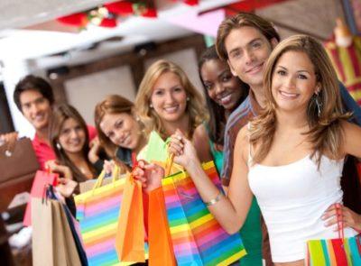 soluciones retail status2