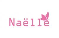 Naëlle