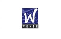 Wehbe