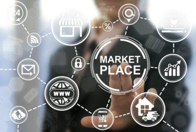 STMODA_Marketplaces