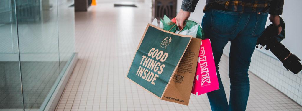 programa fidelizacion retail